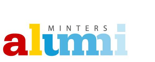 Minters Alumni